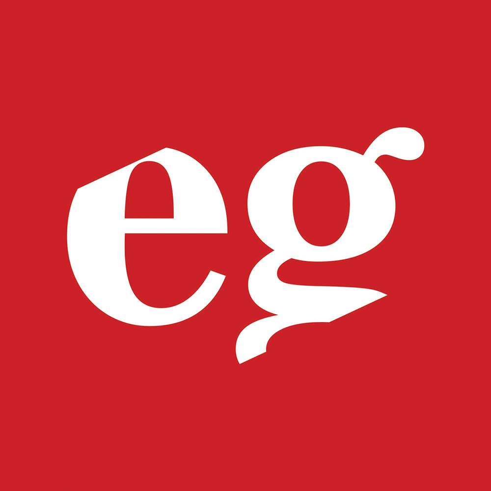 EG Diseño