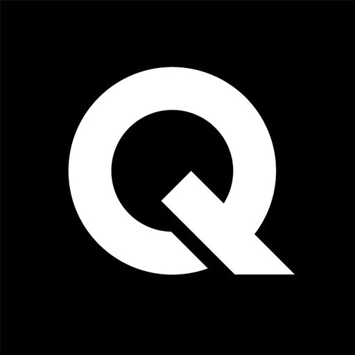 Q Estudio | Arquitectura